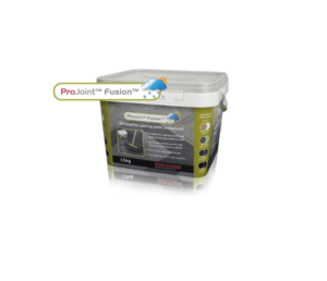 Fusion All In One Jointing Compound