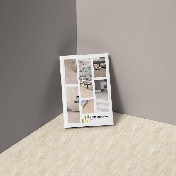 Contemporary Paving Online Brochure
